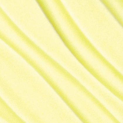 F-60   Golden Yellow - Pint