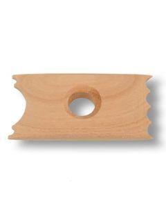 RBT1  Textured Wood Rib