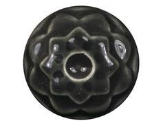 C-05   Celadon Charcoal - Pint