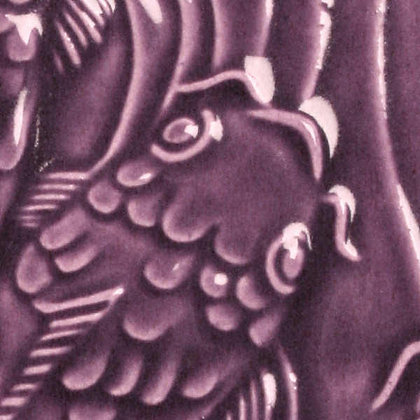 LG-55   Purple - Pint