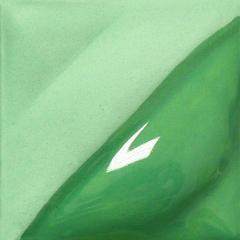V-354   Leaf Green - Pint