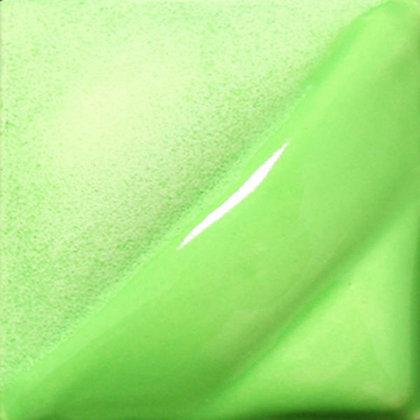 LUG-41   Warm Green - Pint
