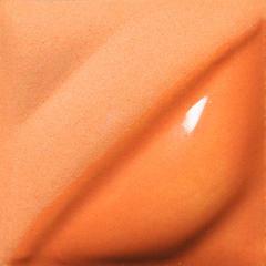 V-384   Real Orange - Pint