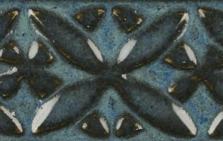 PC-12   Blue Midnight - Pint