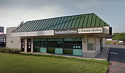 RiverbottomPottery_building.jpg