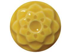 C-60   Celadon Marigold - Pint