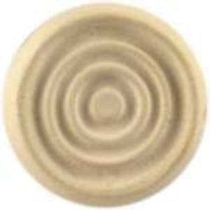 182G White Stoneware Clay w/ Grog