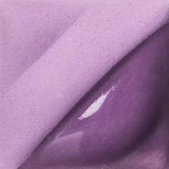 V-379 Ultra Violet, Pint