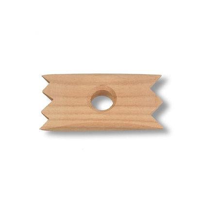 RBT5 Textured Wood Rib