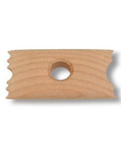 RBT2 Textured Wood Rib