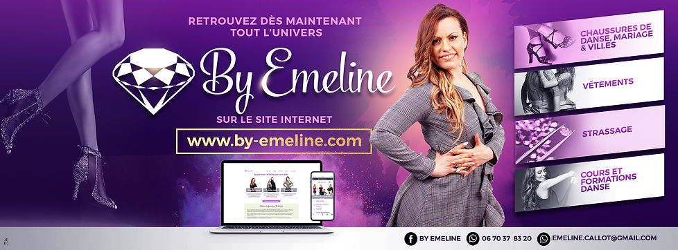 by-emeline---couverture-profile.jpg