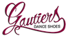 logo gautiers.png