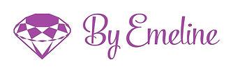 logo violet.jpg