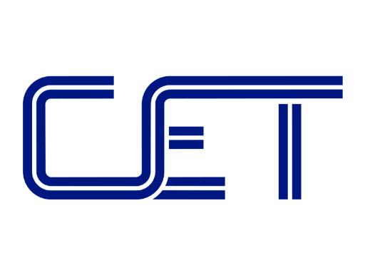 CET exige AET para bitrens e rodotrens no município de São Paulo