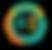 icones_processo.png