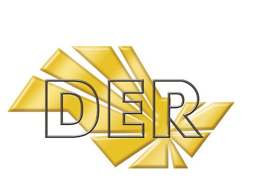Restrição de cargas excedentes anuais (DER/SP)