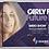 Thumbnail: CARLY FOXX