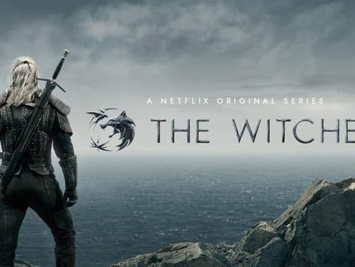 #Critiq'Express (sans spoiler): The Witcher, le sorceleur ensorcelle t'il vraiment ?