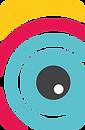 Logo-unsimplegeek-portrait.png