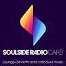 Soulside-Radio-Cover-Cafe-Dark-2021.png