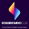 Soulside-Radio-Cover-Club-Dark-2021.png