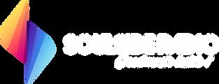 Soulside-Radio-logos-horiz-Det-White-202