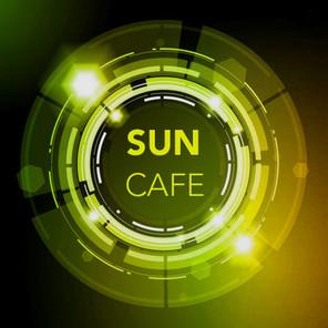 Retrouvez votre son préféré avec SUN RADIO