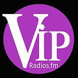 Logo-App-Vip-Radios(600).jpg