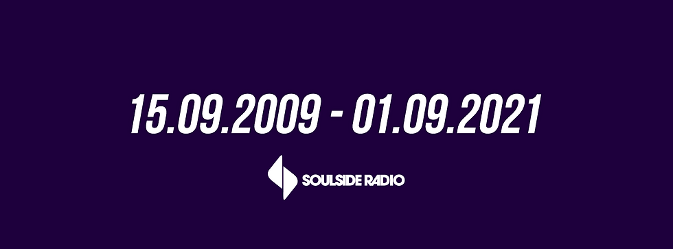 Header-FB-Soulside-2021-FIN.png