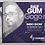 Thumbnail: GOGO Music