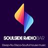 Soulside-Radio-Cover-Bar-Dark-2021.png