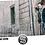 Thumbnail: DJ LE BARON