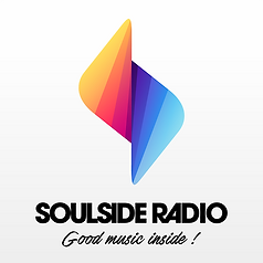 Soulside-Radio-Cover-Clear-2021.png