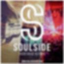 Cover-Soulside-Radio-2018-(600px).jpg