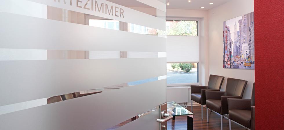 Köcher_Wartezimmer_Galerie_2