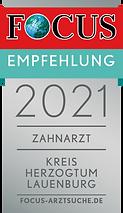 Focus 2021.png