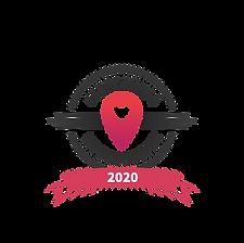 szmd-2020-badge.png