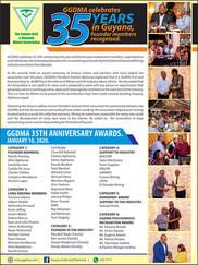 GGDMA 35 yrs fp.jpg