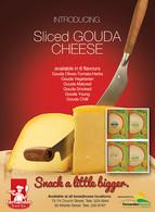 Gouda cheese ad.jpg