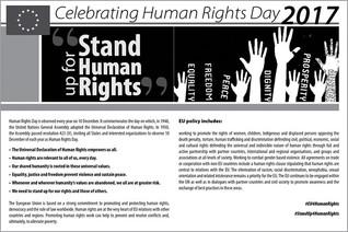 EU Human Rights Day 2017.jpg