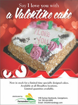 Fernandes Valentines Cake.jpg