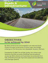 GSDS Flyers - ads-3.jpg