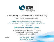 IDB-invitation.jpg