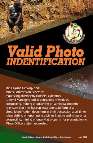 GGMC valid iD.jpg