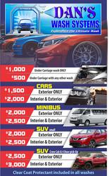 car wash price list.jpg