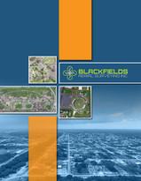 blackfields-cover.jpg