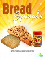 bread special.jpg