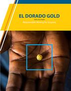 EL DORADO GOLD Booklet apr 11-1.jpg
