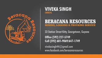Beracana cards-2.jpg