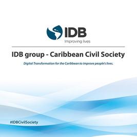 IDB-Banner-8x8.jpg